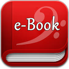 ebook reader for android apk ebook reader pdf reader app xiaomi miui official forum