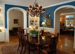 Dining Room Color Combinations Color To Paint A Dining Room And Dining Room Paint Ideas Colors