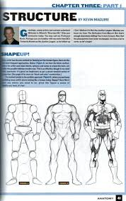 Male Spider Anatomy Best 25 Female Comic Characters Ideas On Pinterest Big Muscle