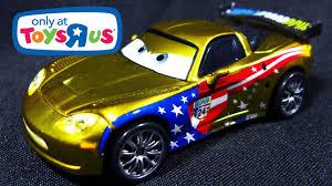 jeff corvette jeff gorvette with metallic finish ransburg cars 2 toys r us