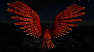 phoenix v2 ark paint the best paint ark warpaint ark survival