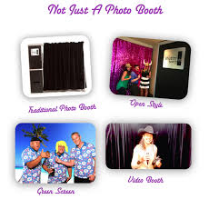 photo booth rental orange county photo booth rental orange county shutterbooth