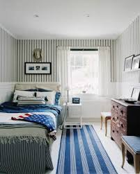 fearsome simple bedroom designs for teenage boys images