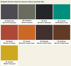 16 ideas of victorian interior design exterior paint colors