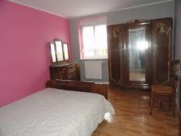 chambre 57 metz lits occasion à metz 57 annonces achat et vente de lits
