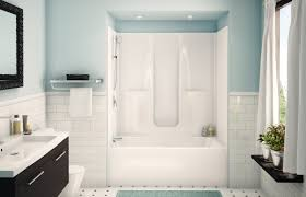 28 bath and showers premier 1700mm b shaped shower bath amp bath and showers sbw 3360 alcove or tub showers bathtub aker by maax