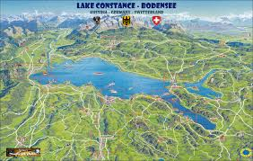 Geneva Map Lake Geneva Pictures Posters News And Videos On Your Pursuit