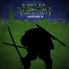 tmnt teenage mutant ninja turtles wallpapers mutant ninja turtles wallpapers