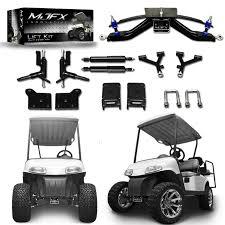 ez go golf cart parts canada the best cart