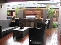 Outdoor Room Ideas Australia - style ideas outdoor living bbq stands outdoor flair