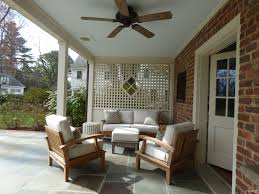 100 porch ideas for your home pictures