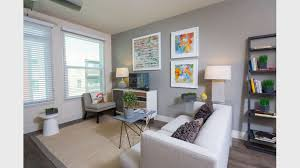 Austin Texas One Bedroom Apartments Imt The Domain Apartments For Rent In Austin Tx Forrent Com