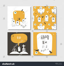100 collection halloween greeting cards pictures happy