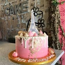 enchanting creations cupcake shop miami shores florida 51