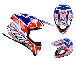 suomy helmets motocross suomy crosshelm mr jump special mx motocross helmet enduro quad