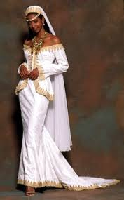 hebrew garments for sale ancient hebrew israelites gown by therez fleetwood