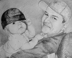 pencil for painting 46 best pencil drawings images on pencil portrait