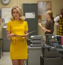 review in good girls revolt the nasty women of the 1960s fight