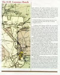 Wsu Map Kiowa Ranch