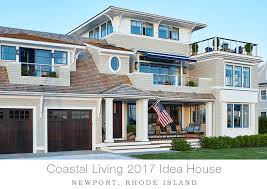 coastal living idea house coastal living 2017 idea house circa lighting