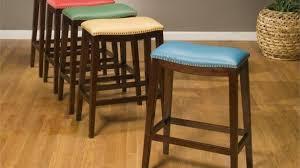 terrific best 25 painted bar stools ideas on pinterest stool
