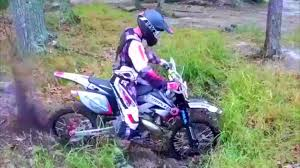 wheels motocross bikes 2 wheel drive motorcycle amazing youtube