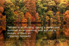 fall season quotes sayings fall season picture quotes