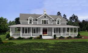 country house plans with wrap around porch rustic house plans with wrap around porch arts