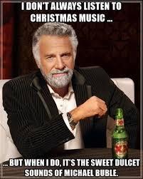 Meme Medley - dazzling design inspiration christmas music meme before thanksgiving