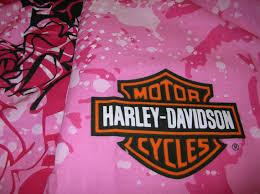 Harley Davidson Curtains And Rugs Harley Davidson Bedding Queen Harley Davidson Motorcycle Don U0027t