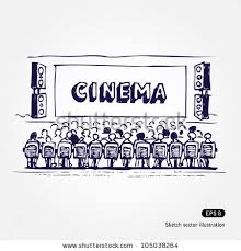 stock images similar to id 134219912 movie projector