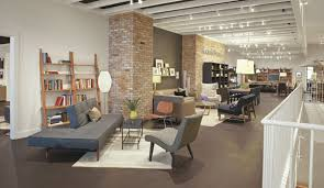 Modern Furniture Stores In Chicago by Furniture Store Design Moncler Factory Outlets Com