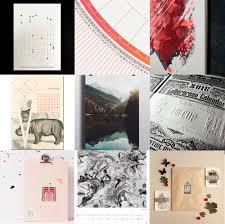 design wall calendar 2015 2015 wall calendar inspiration design and paper