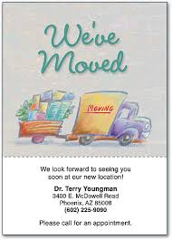 we moved cards mes specialist