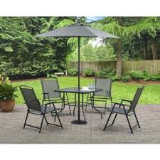 Beachmont Outdoor Patio Furniture Ideas Beachmont Outdoor Patio Furniture And 5 Patio Set With
