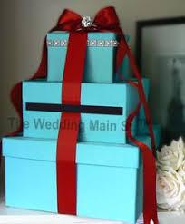 Tiffany Blue Wedding Centerpiece Ideas by Bling Wedding Centerpieces Board Tiffany Blue And Red