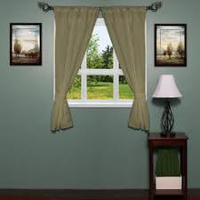 Curtains Bathroom Bathroom Window Curtains