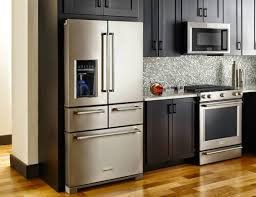 Small Kitchen Storage Cabinet by Under Counter Microwave An Under Counter Microwave Is Much Safer