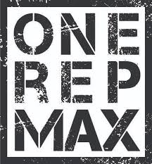 Calculate Your Max Bench Calculate Your One Rep Max 1rm