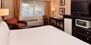 Google Maps Medford Oregon by Holiday Inn Express Medford Hotel By Ihg