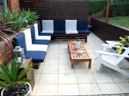 Outdoor Furniture Houston by December 2016 U0027s Archives Hampton Bay Outdoor Furniture Small