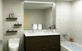 small apartment bathroom ideas apartment bathroom ideas 1000 about small apartment bathrooms on