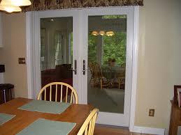 mobile home interior door home excellent mobile home interior doors design ideas stylish