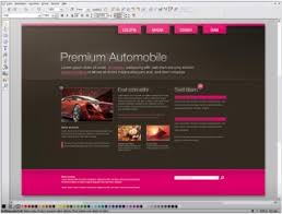 magix xtreme web designer magix xtreme web designer 5 pc cd co uk software