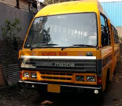 majda car ashok leyland bus bus truck market in pune india