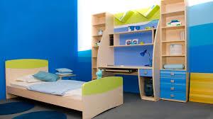 Black King Bedroom Furniture Bedroom Design Cheapest Bedroom Furniture Sets Image King Size