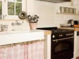 cuisine a l ancienne deco cuisine a l ancienne par photosdecoration
