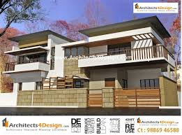 home design 20 x 50 marvelous 20x50 house plan ideas image design house plan