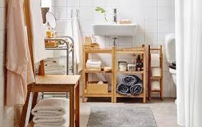 10 aclaraciones sobre ikea cortinas de bano más de 50 ideas de decoración de baños pequeños modernos 2018