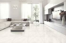 tile floors shower floor designs unusual islands clean laminate